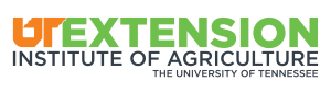 UT Extension | Institute of Agriculture | The University of Tennessee